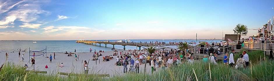 Beach-Lounge-Scharbeutz-01